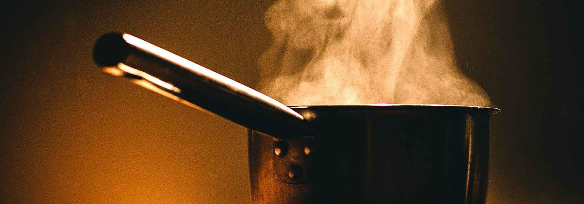 Vortrag-und-Kochschulung-Titel